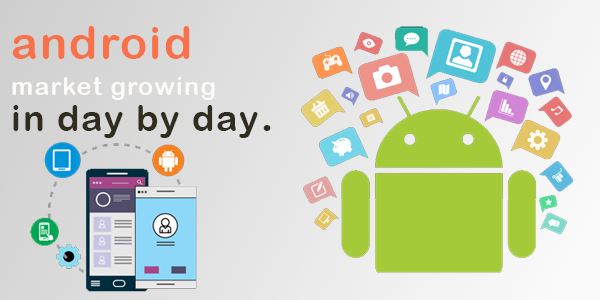 android app development,android app developer,mobile apps development