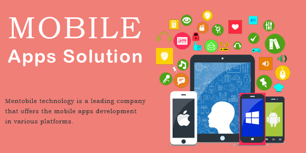 mobile apps development company in gurgaon
