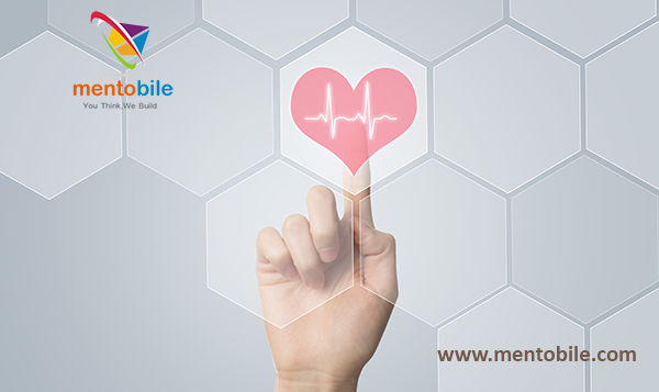 healthcare-mobile-app-development