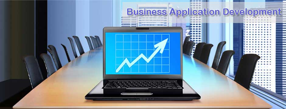 Role of Mobile Application Development Company in your business