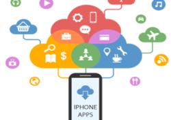 iPhone App Development Services