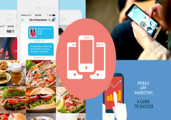 mobile apps development company , android apps development, apps development company in gurgaon