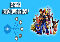 mobile games development in gurgaon