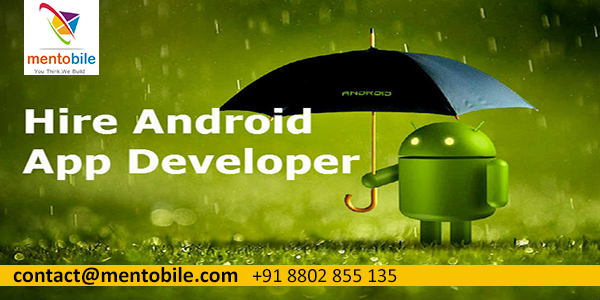 hire android app developer from top android application 87906