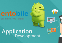 Android app Development Company