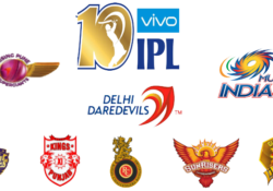 ipl fantasy apps development