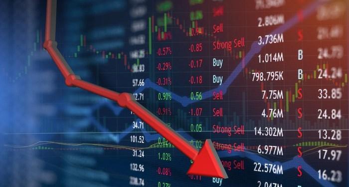 fantasy stock market software