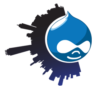 website develpopment company in drupal