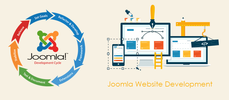 joomla developer in gurgaon